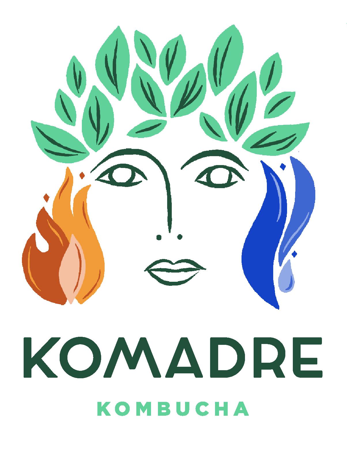 Komadre Logo Color_crop